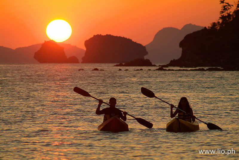 You Can Now Book These El Nido Resorts at a Discount for 2021